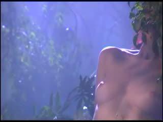 Justine joli og boo dilicious mystified 3 scene 2