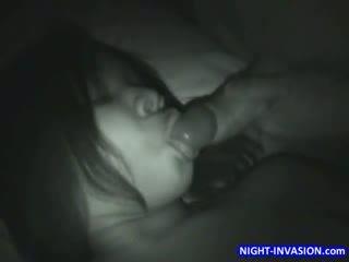 Veľký trdlo tmavé spánok 3ka