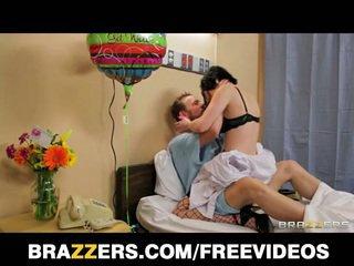 cum, striptease, brazzers