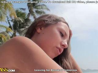 Beach Porn Vids