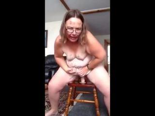 De beste van pig slet jodie deel 2, gratis porno 45