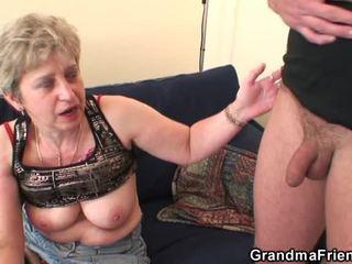 Vecmāte has pair tackles pēc self ļaunprātīgu