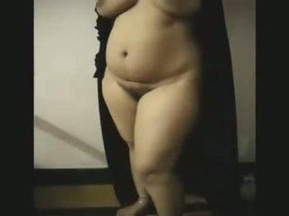 Grūtniece sekss 73