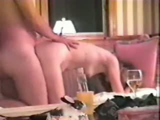 Toni και ben-whipping προτού σεξ, ελεύθερα πορνό ce