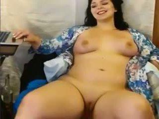 hdポルノ, ドイツ語, トルコ語