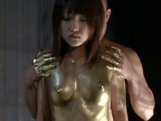 Collection10: gratis japansk porno video 6b