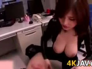 japānas, big boobs, blowjob