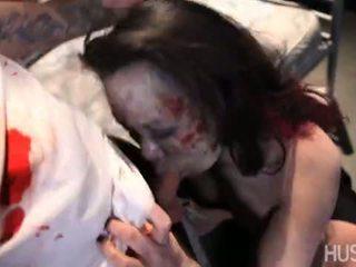 Zombies dobili zajebal