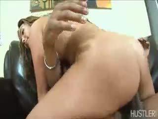 babe, ass, interracial, pornstar, big cocks, hardcore