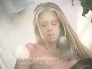 tits, brunette online, check lesbian