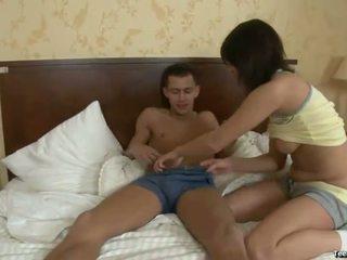 тийн секс, порно тийнейджъри млади момичета, секси видео тийнейджъри