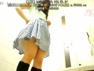 Asian japanese anal boobs hot sex