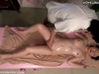 massaggio, asian sex movies, asian action pompini