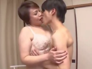 Japans rijpere: gratis japans mobile tube porno video- 6c