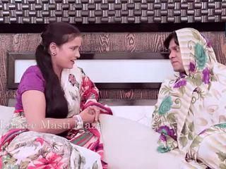 Karstās bengali īss filma -- dzīve zinātne skolotāja masti -- hd