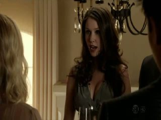 Kristen Bell House Of Lies