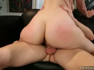 μελαχροινή, hardcore sex, πεολειξία