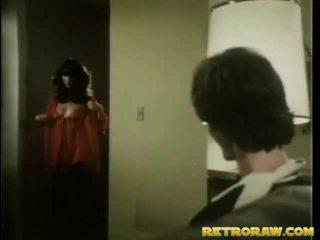 اباحي الرجعية, الجنس خمر, sex video gallery