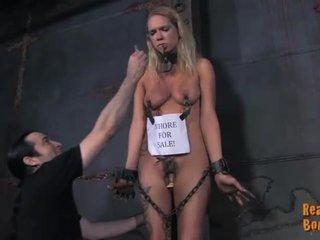 sesso, umiliazione, presentazione