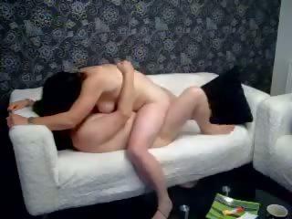 Petra auf die couch: auf die couch porno video 46