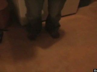 Real Grilfriend Video 481