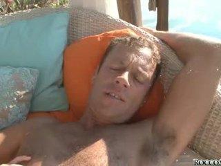 porn models, groupsex, outdoor sex, 3some, porn star, ffm fuck