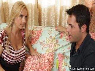 Brooke tyler seksas