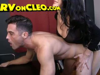 strap on, anal, female domination