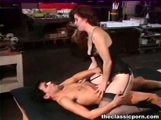 Darky undies nymph passion having секс