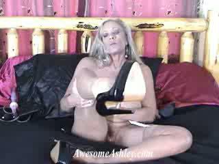 big, tits, squirting