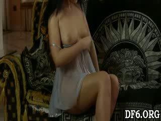 porn, kolegij, college girl