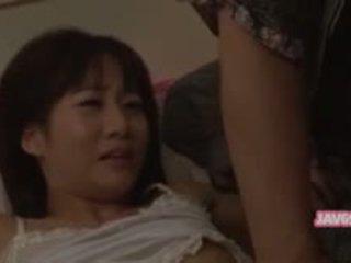 Skaistas seksuālā korejieši skaistule fucked