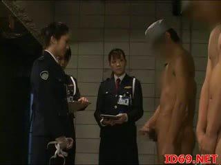 जापानी, विदेशी, xxx