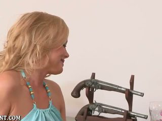 Silvia saint: silvia saint interviews สมัครเล่น michelle