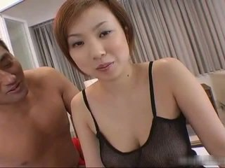 hardcore sex, fuck surprize her, girl fuck her hand
