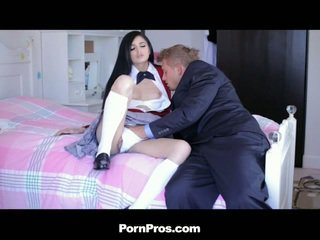 teini sex, kiva perse, hd porn