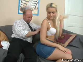 watch fucking porn, see student, more hardcore sex
