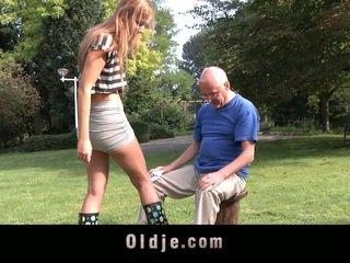 oral sex, adoleshencë, pozicioni 69