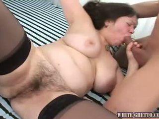 hardcore sex, hardt faen, moden