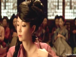 Lim ji-yeon ו - lee yoo-young - the treacherous