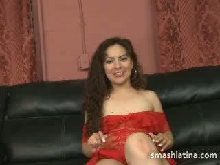 porno, brunete, brazīlijas