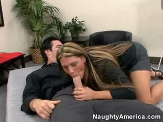 Sexy khỏa thân phụ nữ được hardcor quái