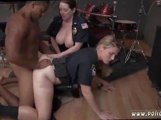 brunete, cum shot, masturbēt