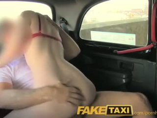 oral sex, blowjobs, orgasm