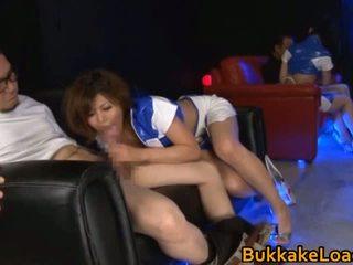 hardcore sexo, foder vagabunda peituda