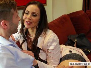 Tngf kendra lust - पॉर्न वीडियो 651