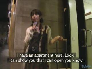 日本語 遊客 persuaded 到 有 性別
