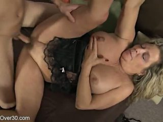 doggystyle, shaved pussy, cock sucking