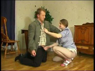 RUSSIAN MATURE PENELOPE 01