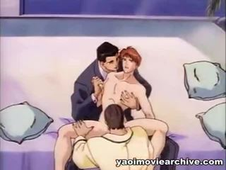 hentai, hentai-filme, hentai videos